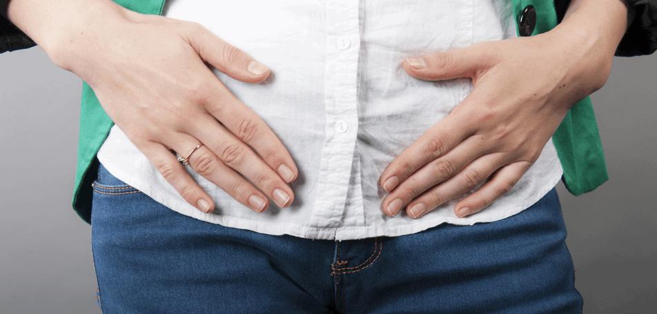 Kako izgleda ultrazvuk urotrakta Što uključuje ultrazvuk urotrakta