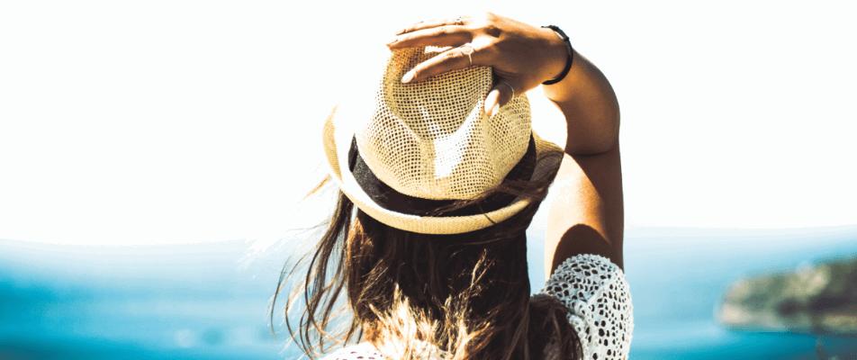intimno zdravlje ljeti