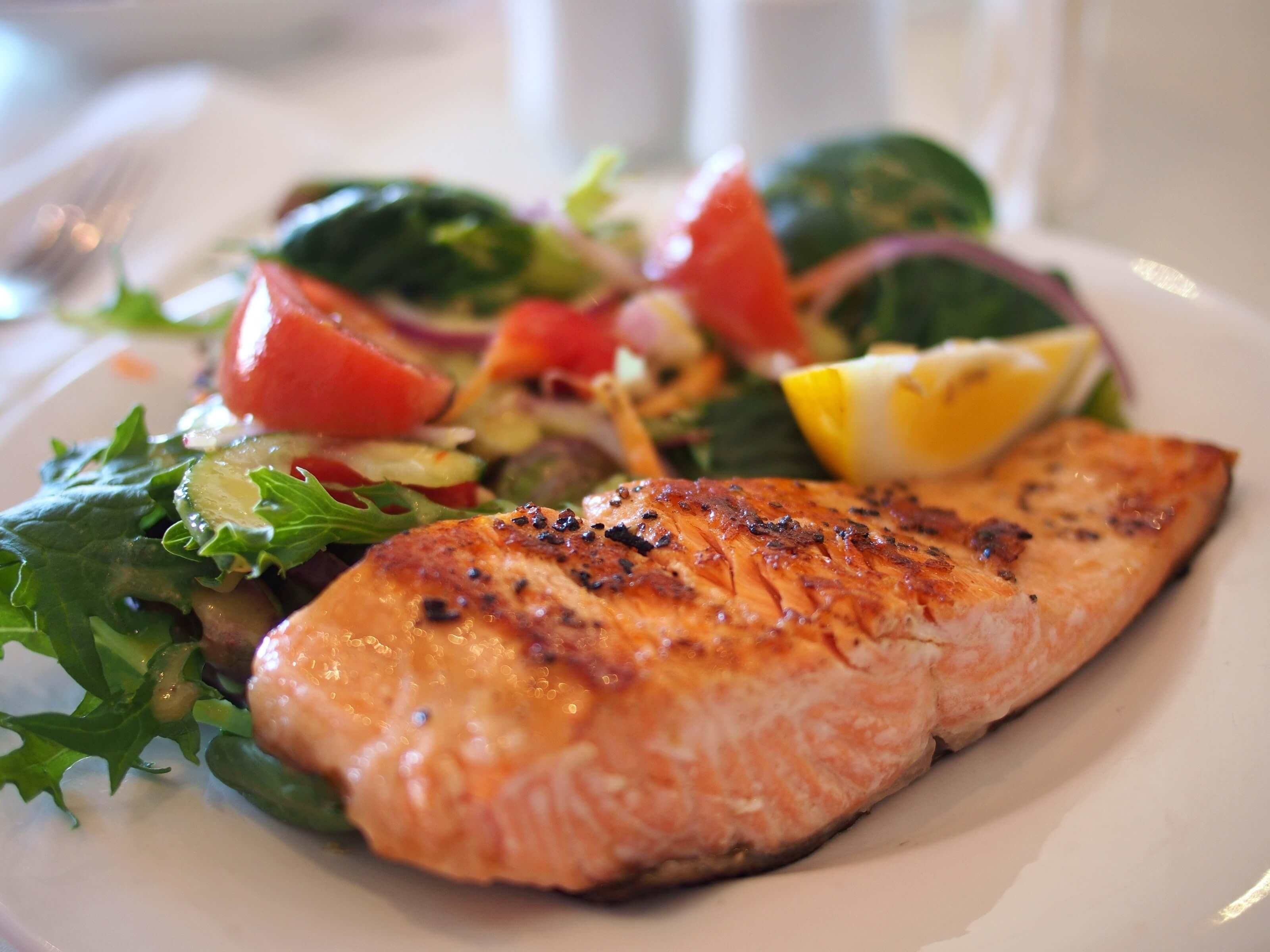sto znaci optimalna prehrana