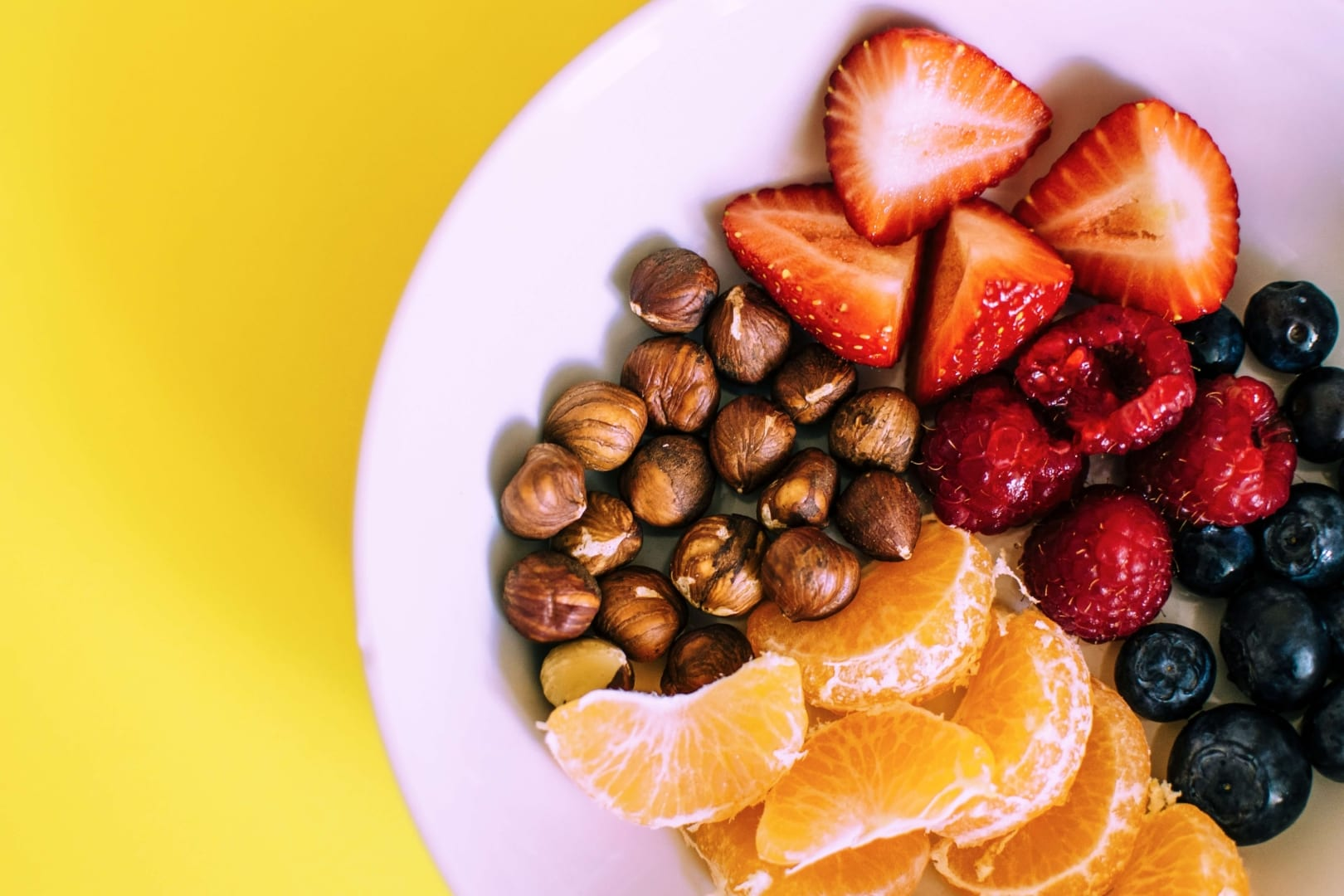Prehrana za dijabetes u trudnoći