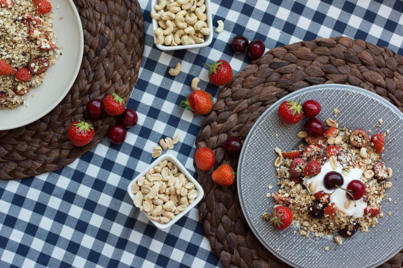 utjecaj prehrane na zdravlje