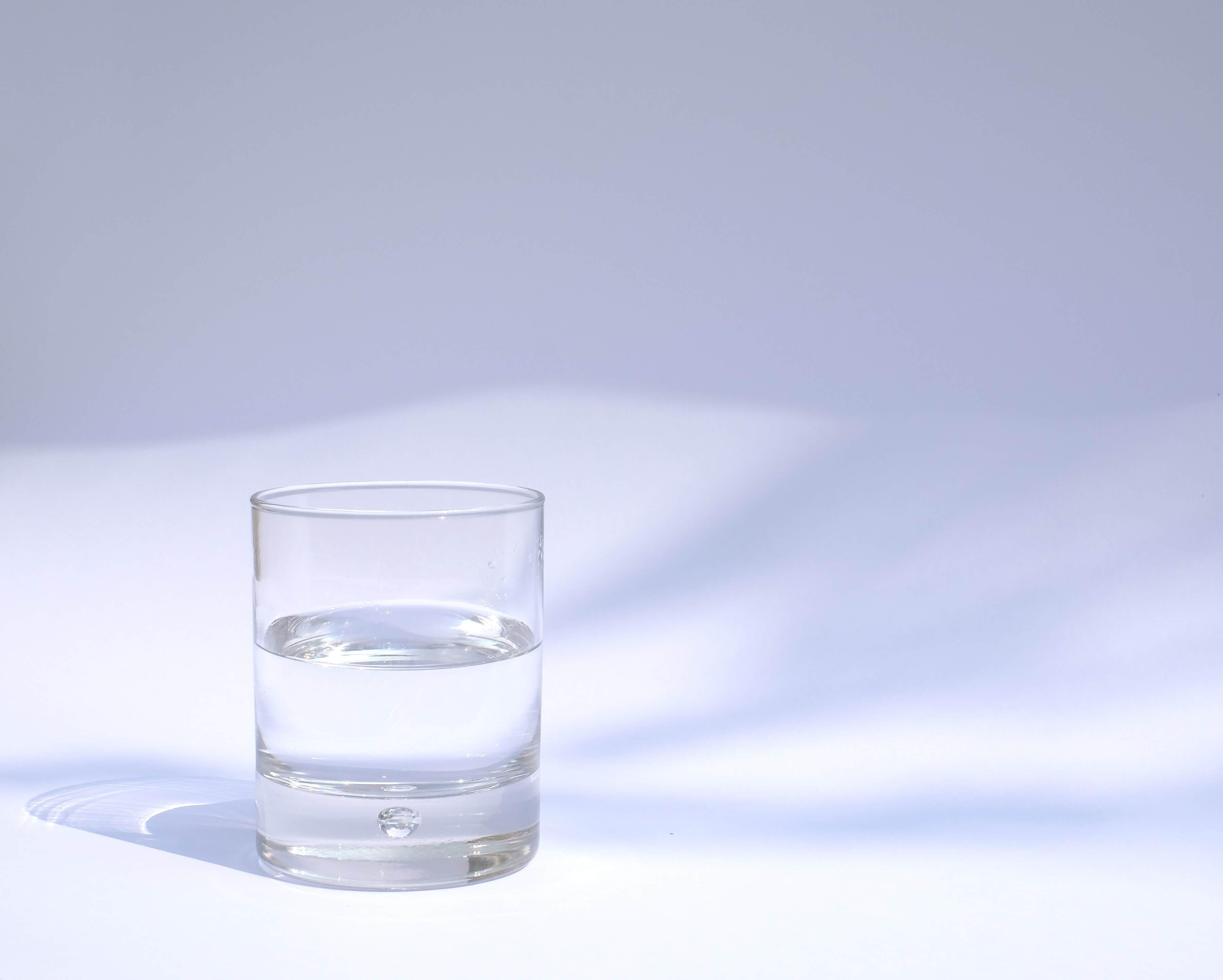 Zadržavanje tekućine