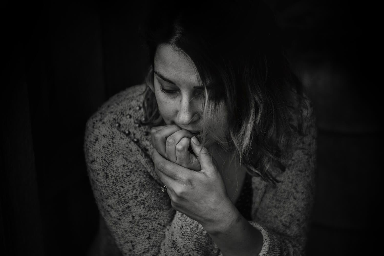 klamidija simptomi
