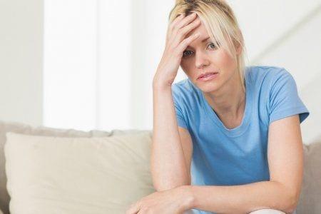 zašto nastaje prijevremena menopauza