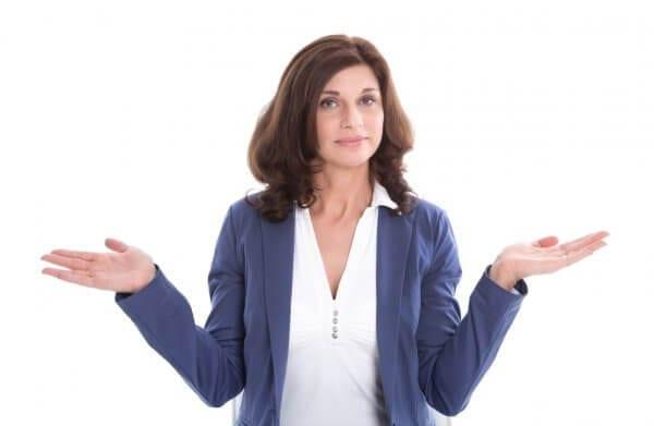 lijek za menopauzu