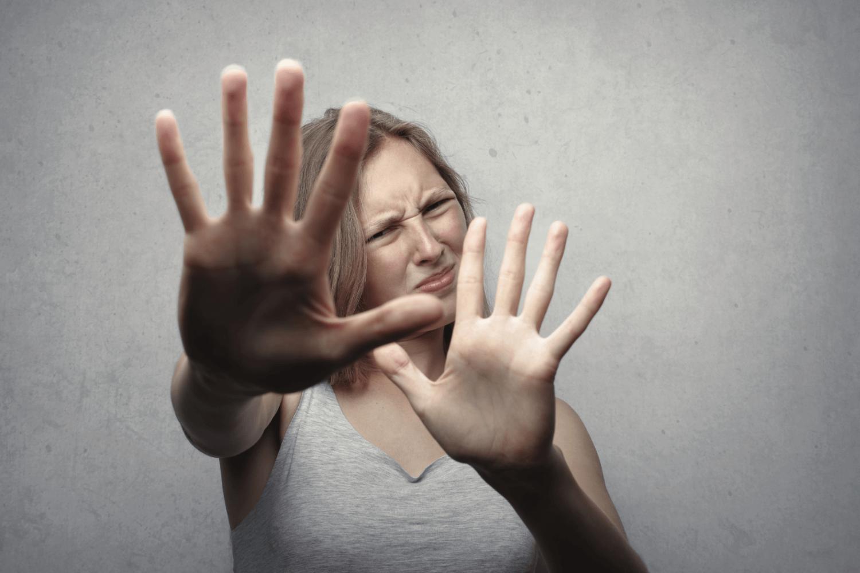 ženske autoimune bolesti