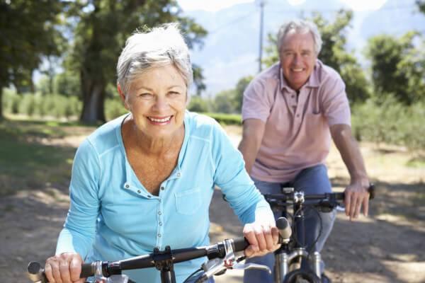 intimni odnosi u menopauzi