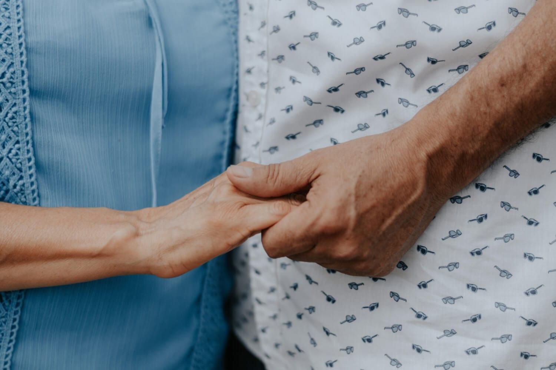 simptomi menopauze