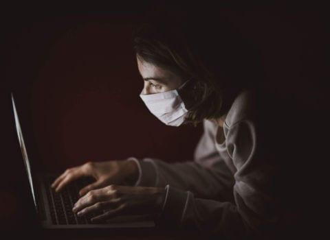 Utjecaj Pandemije koronavirusa na mentalno zdravlje
