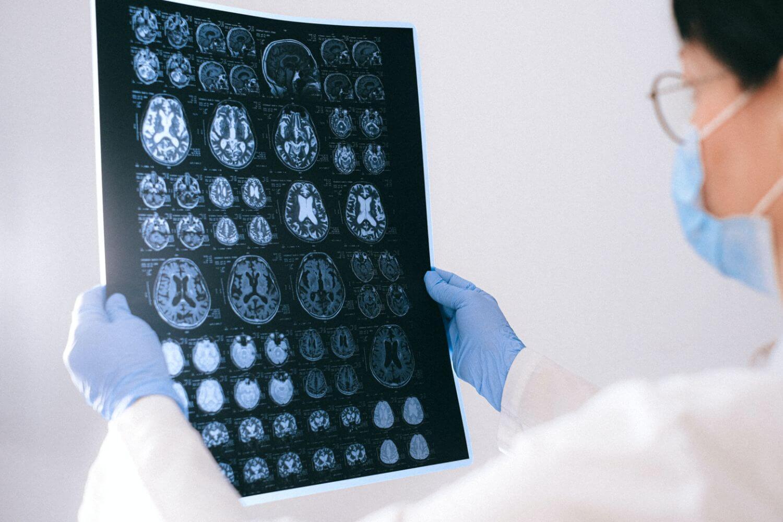 Dijagnostičke pretrage u radiologiji