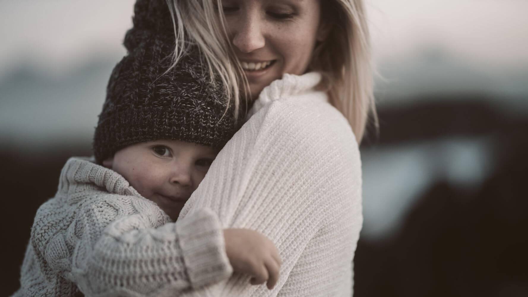 oporavak nakon poroda