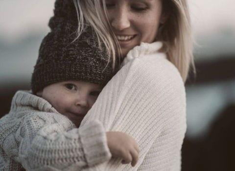 opravak nakon poroda
