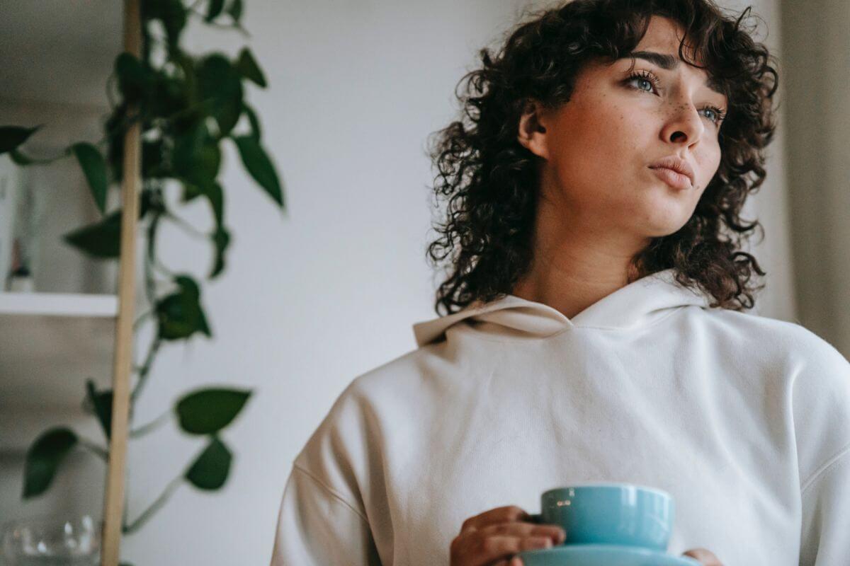 zašto nastaje spontani pobačaj