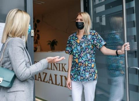 Ginekolog Zagreb