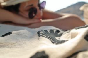 zdrave kreme za sunčanje